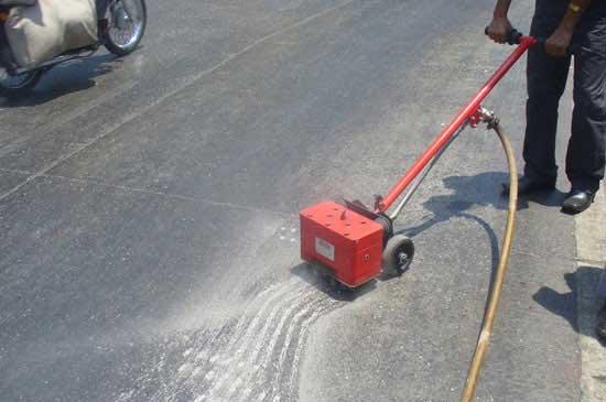 Flooring Machineries Flooring Services In Pune Hi Tech