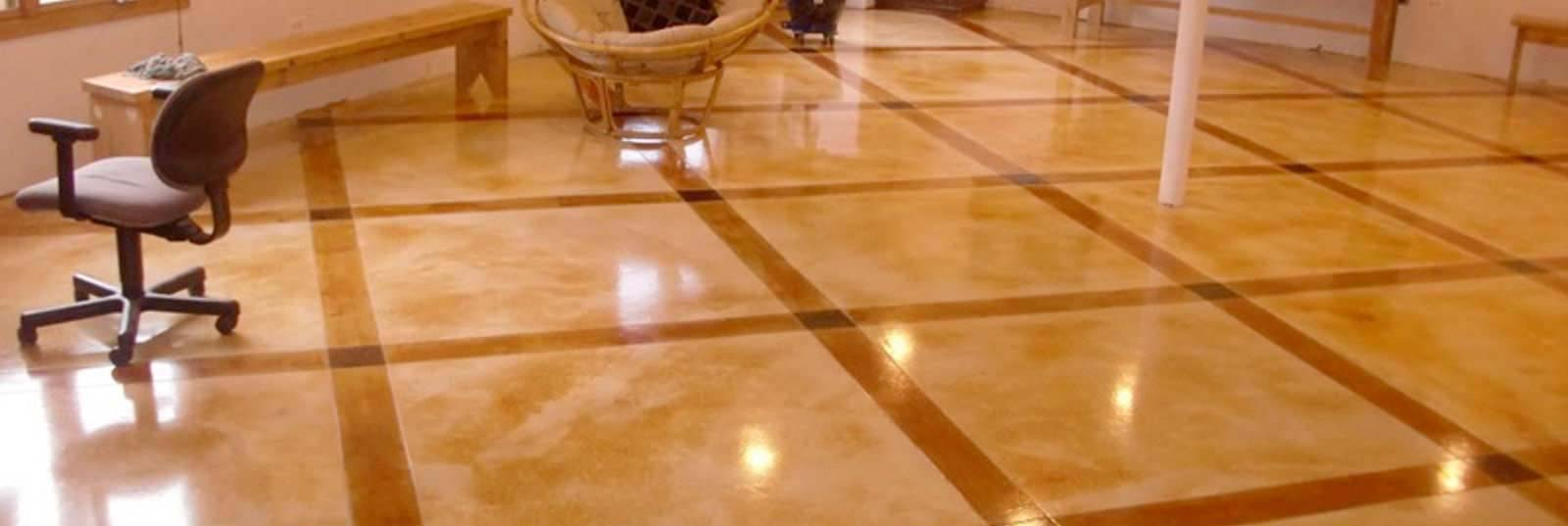 Renowned flooring contractors in pune hi tech flooring india Which is best tiles for flooring in india